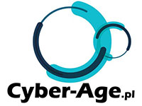 Cyber-Age